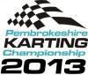 PembrokeshireKarting