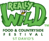 ReallyWildFood