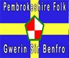 Pembrokeshire Folk Festivals