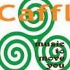 Caffl