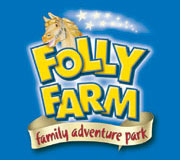 follyfarm near 9 Timber Hill in Pembrokeshire