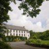 Cuffern Manor